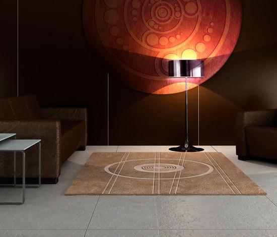 Ridgeway by a-carpet | Rugs / Designer rugs