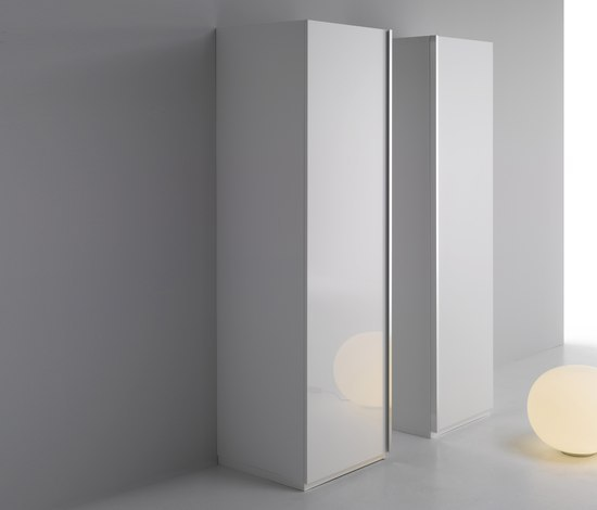 Cabinet 09* by MDF Italia | Cabinets