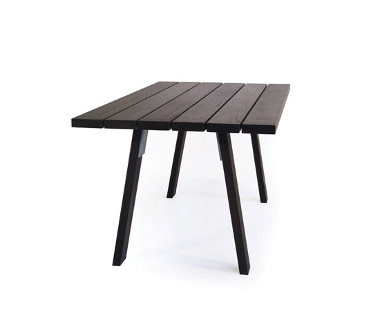 Local 6P Tree by ZinX | Restaurant tables