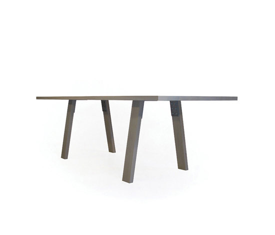 Local Essential by ZinX | Restaurant tables