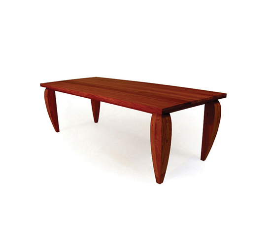 Queen Class by ZinX   Dining tables