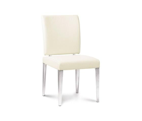 Esrada Chair de Jori | Sillas para restaurantes