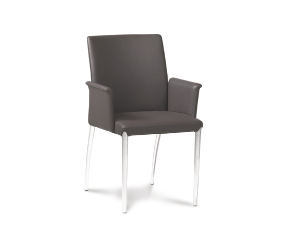 Mikono Chair by Jori | Restaurant chairs