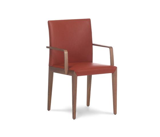 Flava Chair de Jori | Sillas para restaurantes