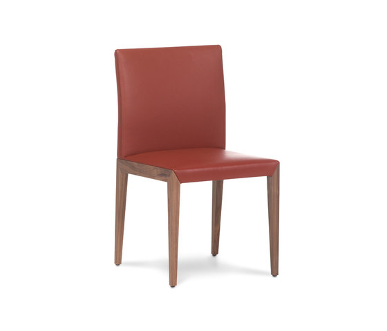 Flava Chair by Jori | Restaurant chairs