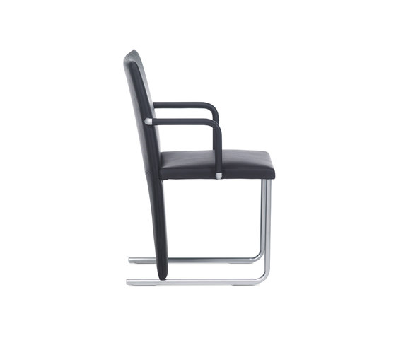 Merenda Chair by Jori | Restaurant chairs