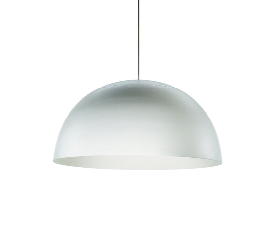 Shade light white by Mater | General lighting