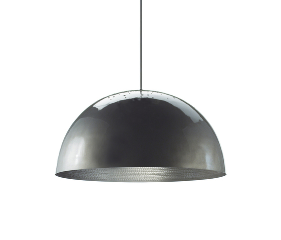 Shade Light grey by Mater | General lighting