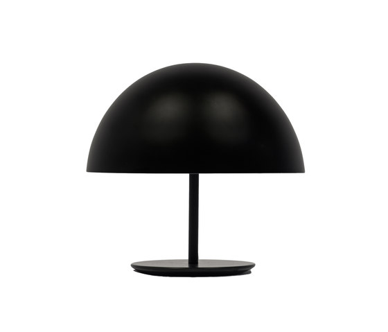 Dome Lamp by Mater | General lighting