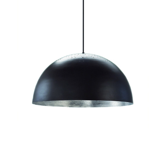 Shade light by mater alu black product for Sofa nordisch