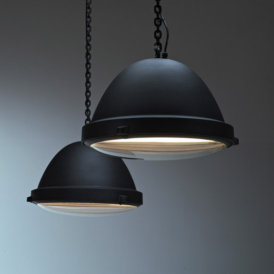Outsider - pendant lamp by Jacco Maris | Suspended lights