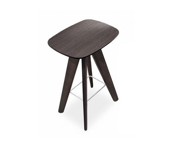 Ics Tabouret de Poliform | Tabourets de bar