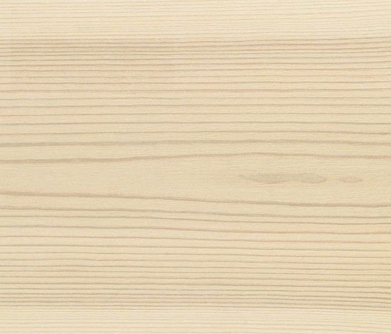 mafi PINE. brushed  |  lye treatment  |  white oil by mafi | Wood flooring