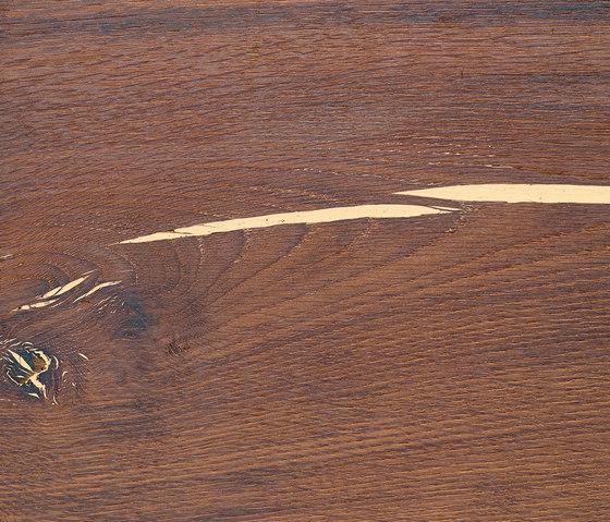 sols en bois sols rigides mafi ch ne tigre blanc bross. Black Bedroom Furniture Sets. Home Design Ideas