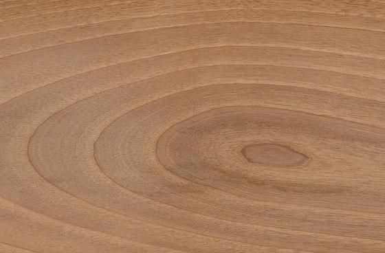 mafi WALNUT Europe. sanded  |  white oil by mafi | Wood flooring