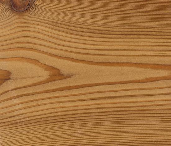 mafi LARCH. brushed  |  lye treatment  |  natural oil by mafi | Wood flooring