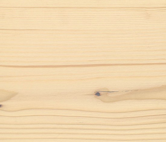 mafi FIR Winter Wood wide-plank. brushed  |  white oil by mafi | Wood flooring