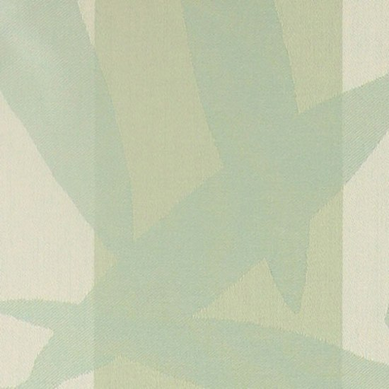 Above 001 Agave by Maharam | Curtain fabrics