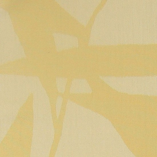 Above 002 Canary by Maharam | Curtain fabrics
