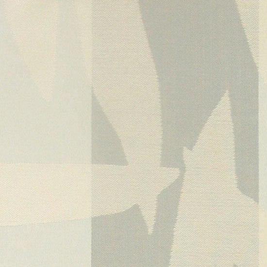 Above 003 Whisper de Maharam | Tissus pour rideaux