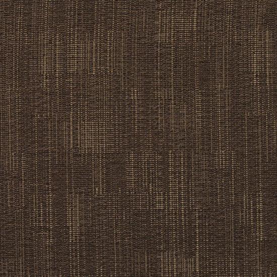 Abrash 002 Clay by Maharam | Fabrics