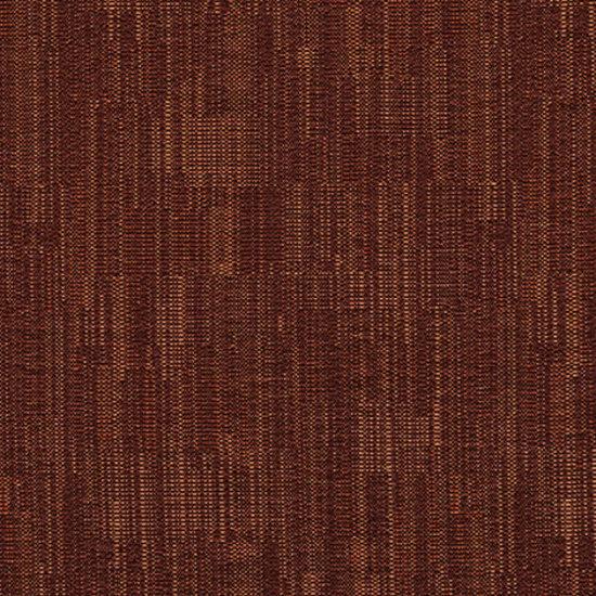 Abrash 003 Aztec by Maharam | Fabrics