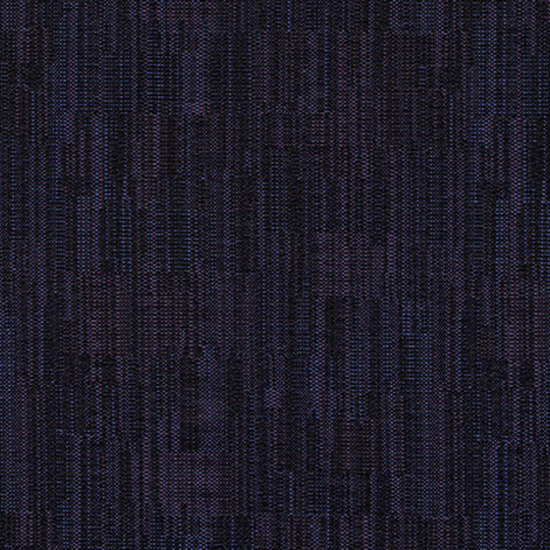 Abrash 005 Concord by Maharam | Fabrics