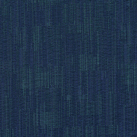 Abrash 006 Bayou by Maharam | Fabrics