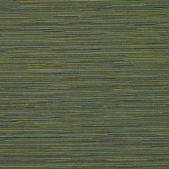 Across 007 Peacock by Maharam | Fabrics