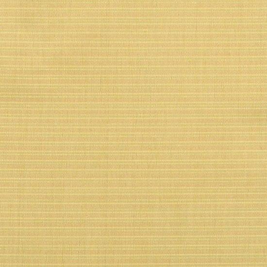 Adjourn 001 Sun by Maharam   Curtain fabrics