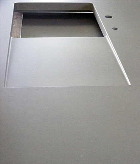 k chenarbeitsplatte beton zement k chenarbeitsfl chen. Black Bedroom Furniture Sets. Home Design Ideas
