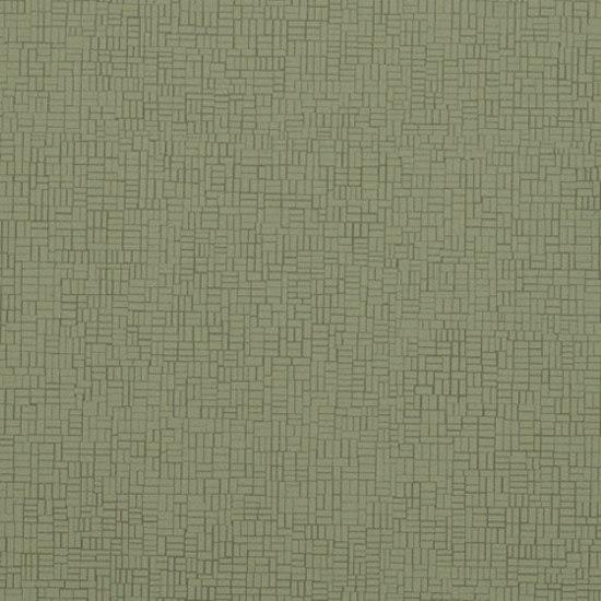 Aerial 006 Shale de Maharam | Papiers peint