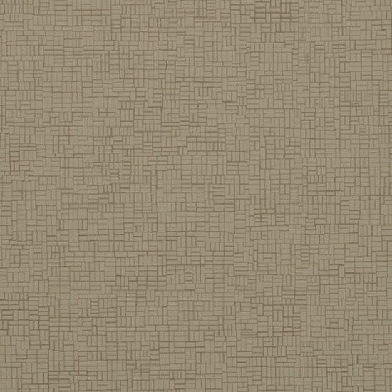 Aerial 007 Buckwheat von Maharam | Wandbeläge