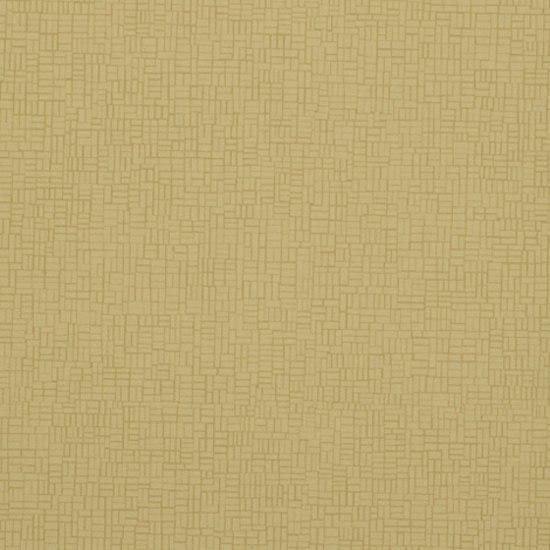 Aerial 011 Pollen de Maharam | Revêtements muraux / papiers peint