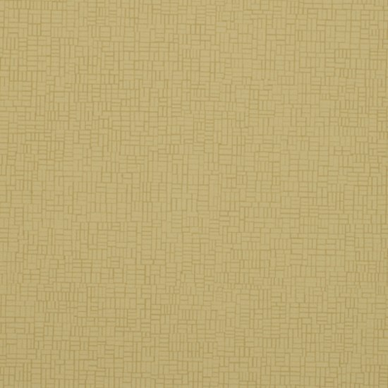 Aerial 011 Pollen de Maharam | Papiers peint