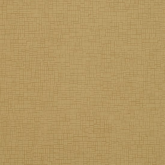 Aerial 015 Butterscotch by Maharam | Wall coverings / wallpapers