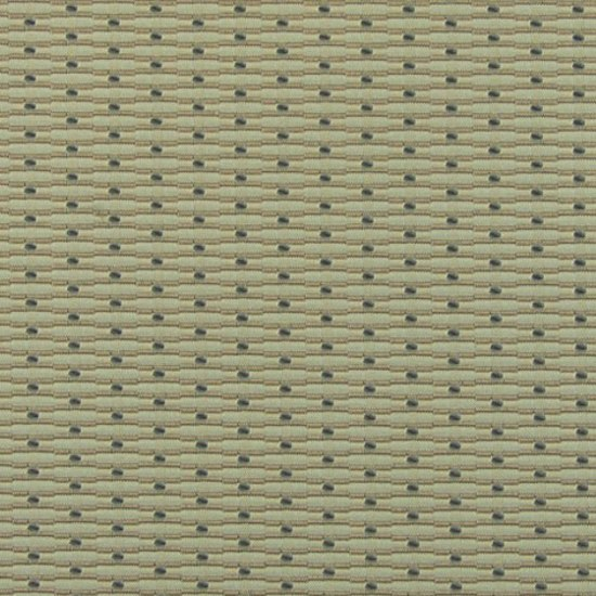 Akimbo 002 Bliss by Maharam | Fabrics