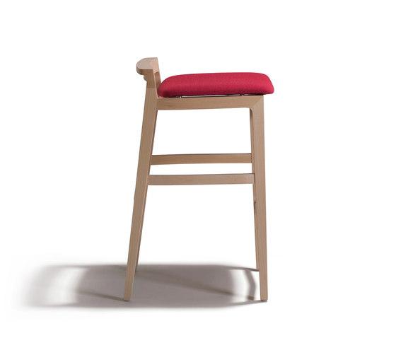 Patio Barstool AI by Accademia | Bar stools