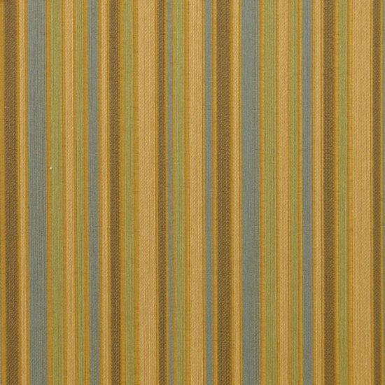 Align 001 Tidepool by Maharam | Upholstery fabrics