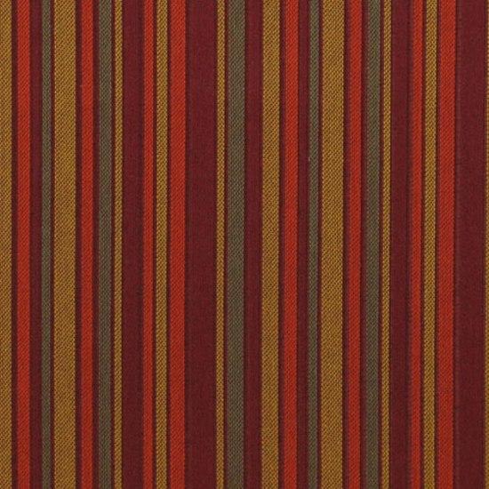 Align 004 Folklore by Maharam | Fabrics