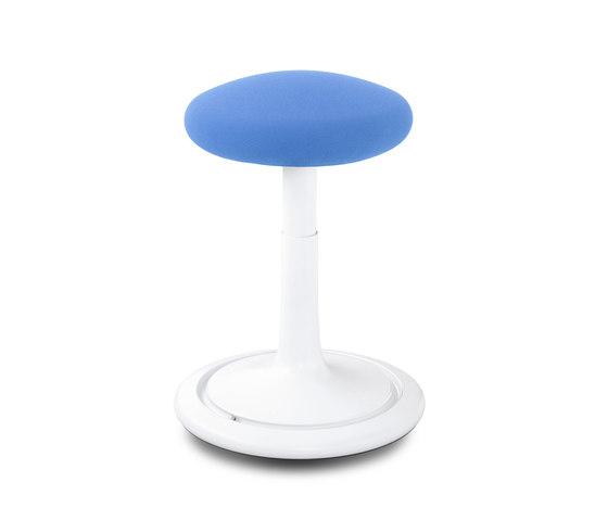 ONGO® Classic by ONGO® | Swivel stools