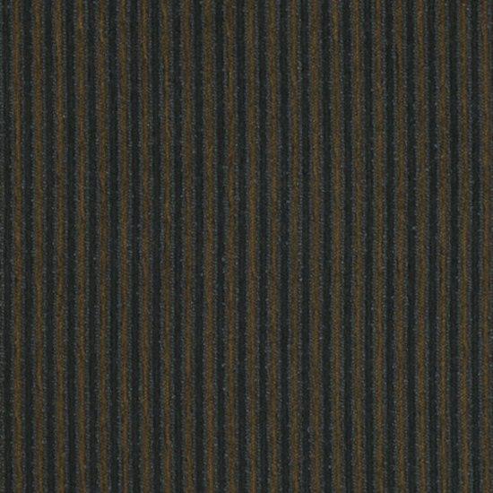 Along 004 Fathom by Maharam | Fabrics