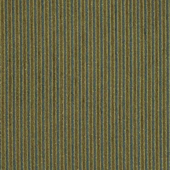 Along 007 Clover by Maharam | Fabrics
