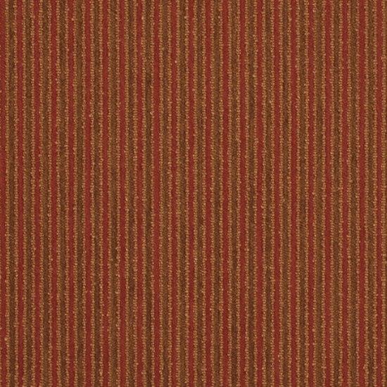 Along 011 Mandarin by Maharam | Fabrics