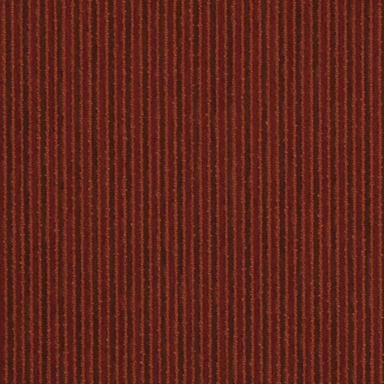 Along 012 Ember by Maharam | Fabrics