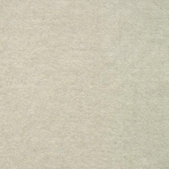 Alpaca Velvet 001 Alpine by Maharam | Fabrics