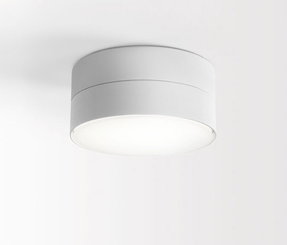 Link 1 226 - 315 226 00 by Delta Light | General lighting