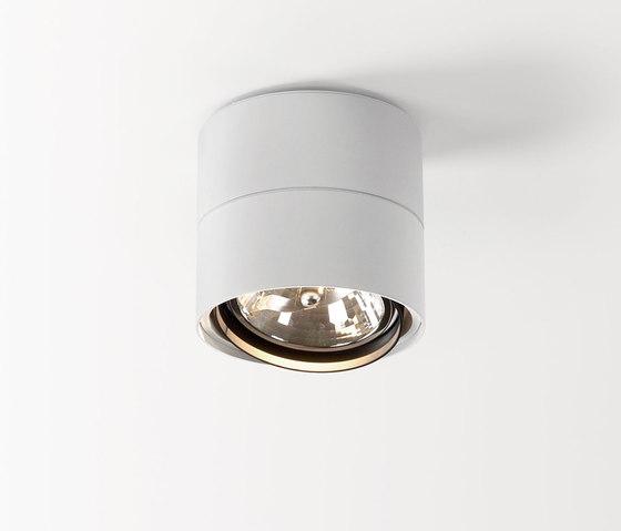 Link 111 - 315 11 00 by Delta Light | General lighting