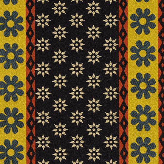 Alpine Stripe 001 Edelweiss by Maharam | Fabrics