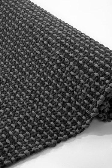 Encore 3 by HANNA KORVELA | Rugs / Designer rugs
